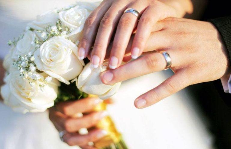 Опасности и риски второго брака