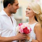 12 секретов семейного счастья