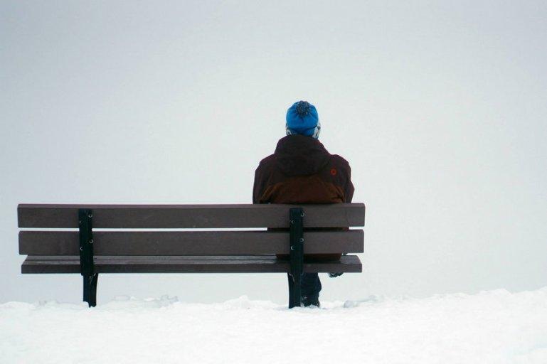 Добро пожаловать во вторую неделю января, когда вы снова ощущаете себя как прежде