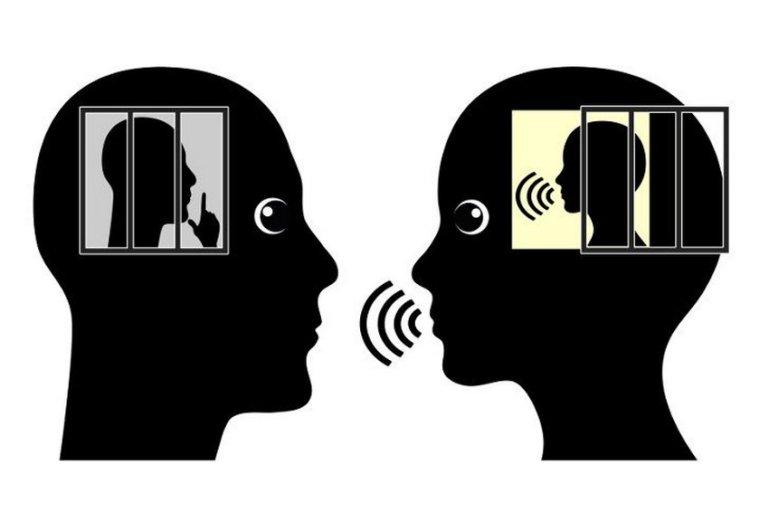 Разговорчивый интроверт: бывают ли такие?