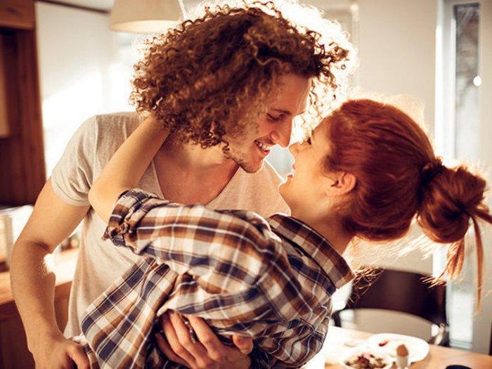 Как изменить отношения, которые не устраивают? Работаем по методике К. Г. Юнга