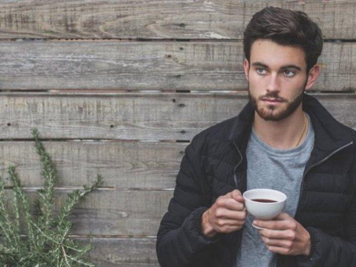 9 страхов, о которых никогда не говорят 90 % мужчин