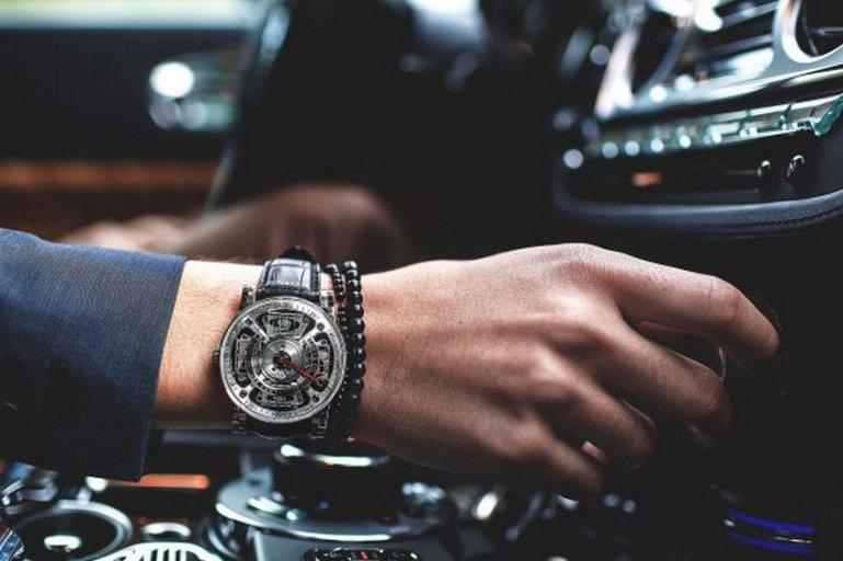 Жесткий, но истинный смысл фразы «У меня нет времени»