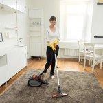 Как подготовить жилье к приезду гостей