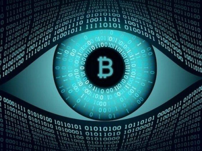 Об истории возникновения криптовалют: о чем все не знали на 2018 год?