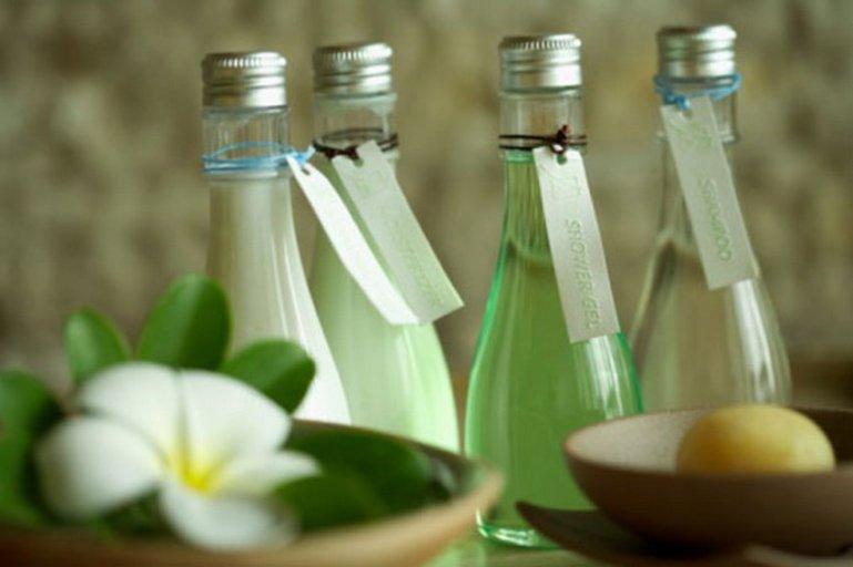 Лучшие и полезные рецепты домашних натуральных шампуней