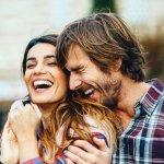 Что мешает начать новые отношения? Топ-8 отговорок
