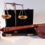 Деятельность адвоката в разрешении семейных споров