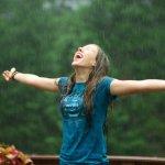 10 советов, как настроить себя на позитив и стать оптимистом