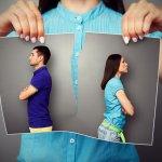 Как прекратить спорить и ссориться с партнером из-за денег