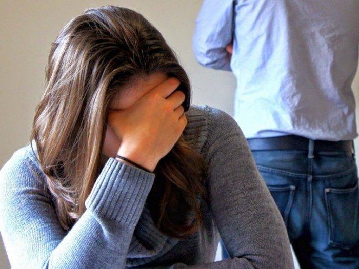 Процедура расторжения брака