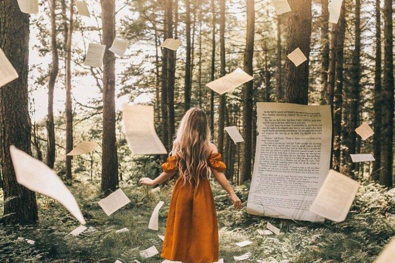 Как завести роман, у которого нет будущего?