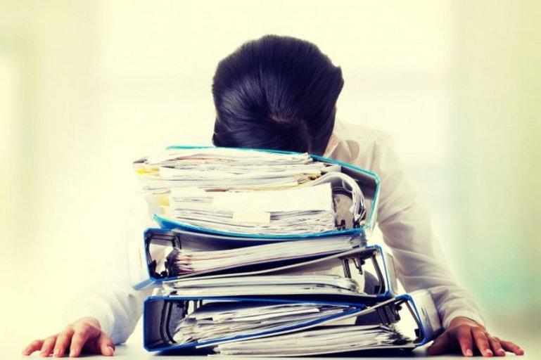 Карьера или личная жизнь? Как достичь баланса между ними?