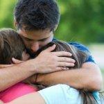5 ошибок, которые допускают люди, когда кого-то благодарят