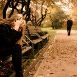 Признаки отсутствия любви