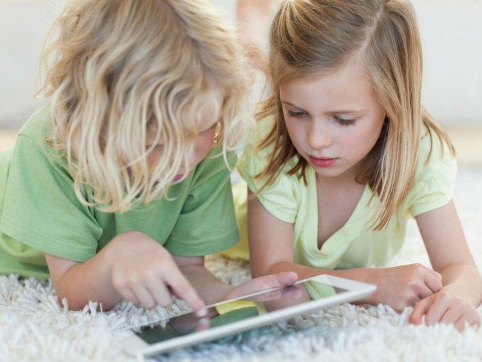 10 советов, которые могут спасти вашего ребенка