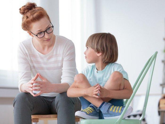 6 советов по воспитанию от мамы-миллионера