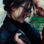 3 этапа, чтобы перестать требовать от партнера невозможного