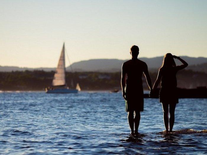 Как справиться с ностальгией, проживая за границей