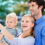 20 маленьких хитростей для родителей