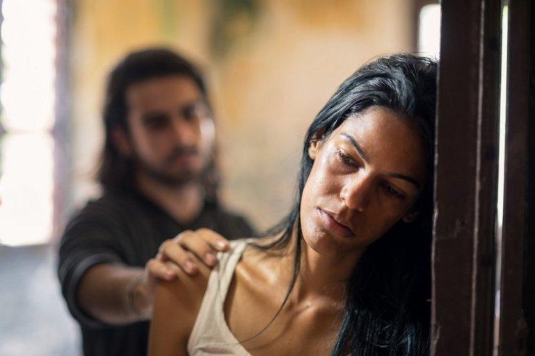 13 вещей, которые мужчины не понимают правильно