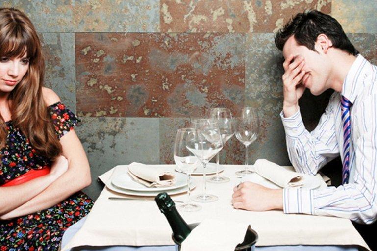 Стоит ли продолжать отношения? Задайте себе эти 5 вопросов