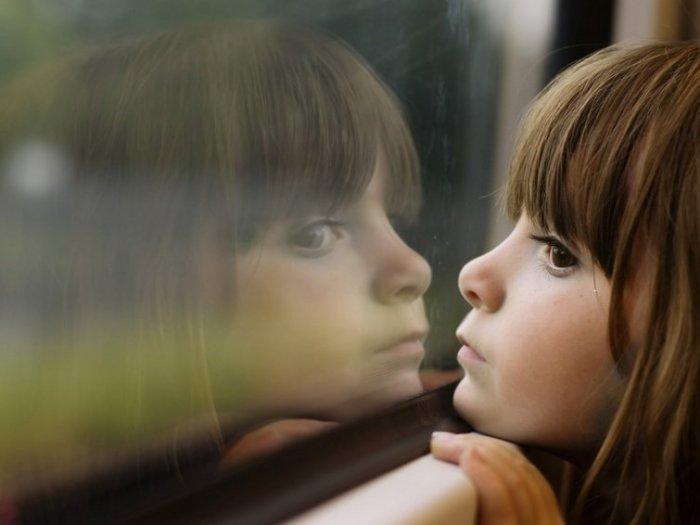 Отвергающие родители: психологические травмы вместо любви