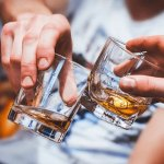 3 основные причины пристрастия к алкоголю