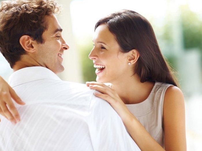 5 признаков, что мы любим того, кто не достоин любви