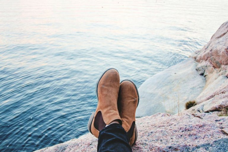 8 мифов о творчестве, которые мешают поверить в себя