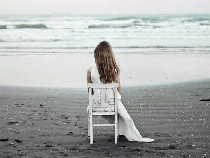 Почему вы чувствуете одиночество в браке?