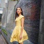 6 основных ошибок, которые допускают женщин в ношении юбки