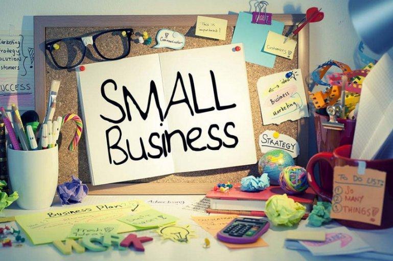 Как найти лучшие бизнес-идеи