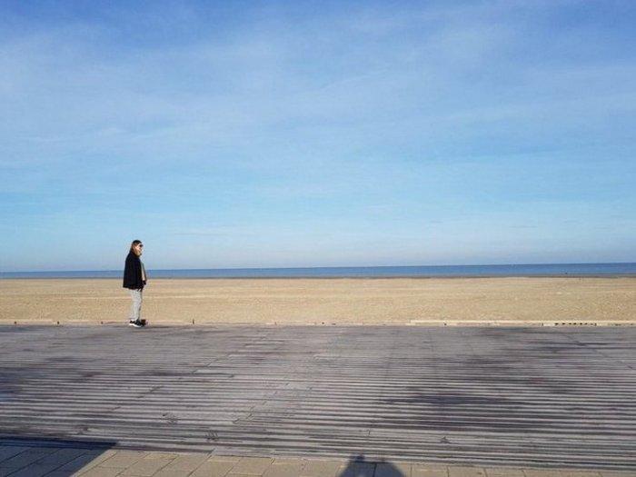 5 причин, почему время от времени полезно оставаться наедине с самим собой