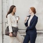 Устанавливаем контакт: как стать идеальным собеседником