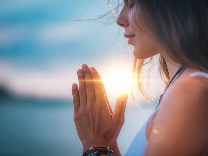 Ежедневная практика благодарности может изменить вашу жизнь