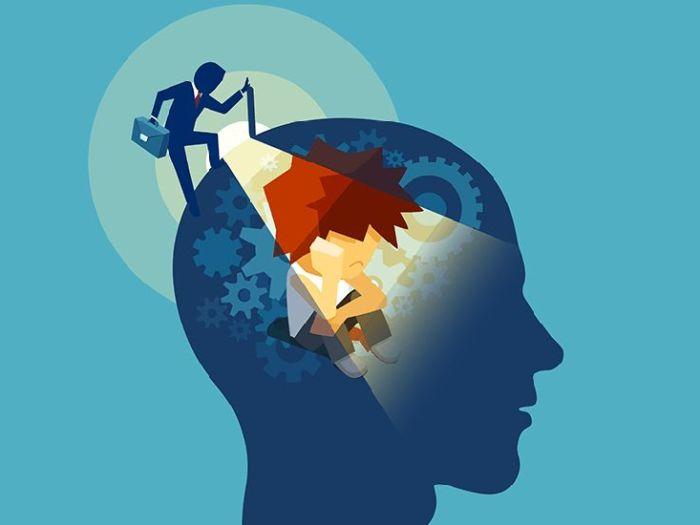 Методы практической психологии
