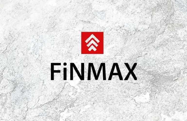 Какие отзывы о брокере finmax в 2021 году?