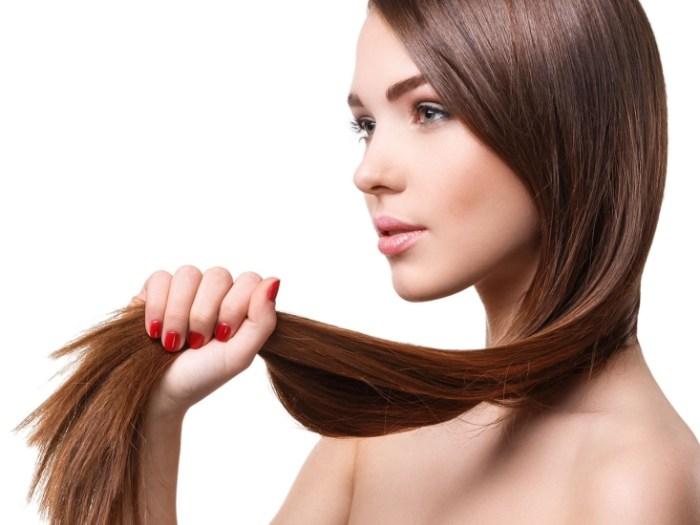 Средства от секущихся кончиков волос