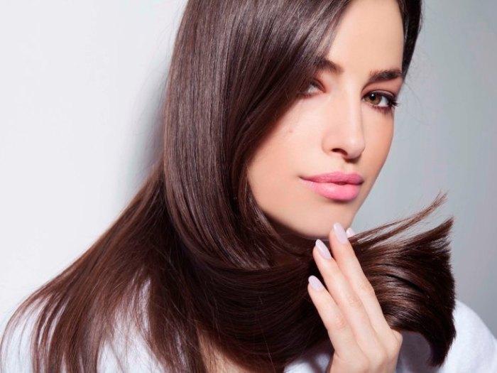 Когда нужно стричь волосы: советы астрологов