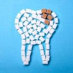 Почему употребление сахара вредно для здоровья?