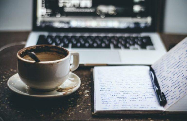 Несколько простых шагов для повышения своей продуктивности