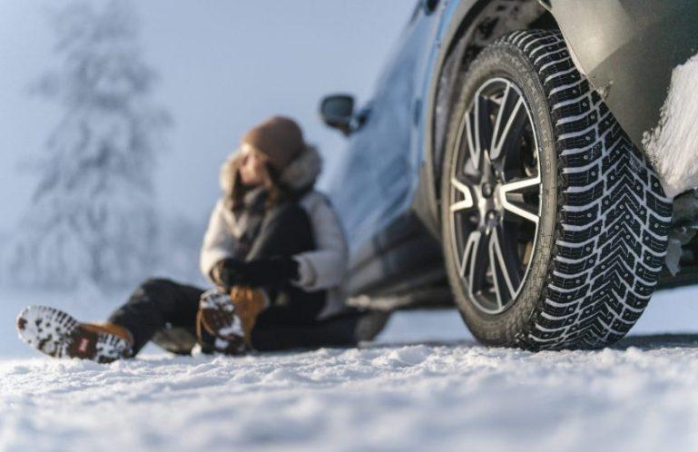 Как сократить износ шин автомобиля?