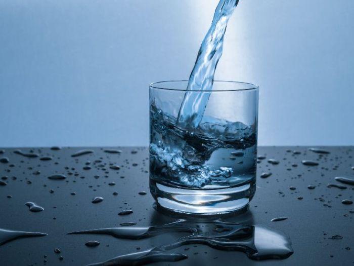 Какие бывают фильтры для очистки воды?
