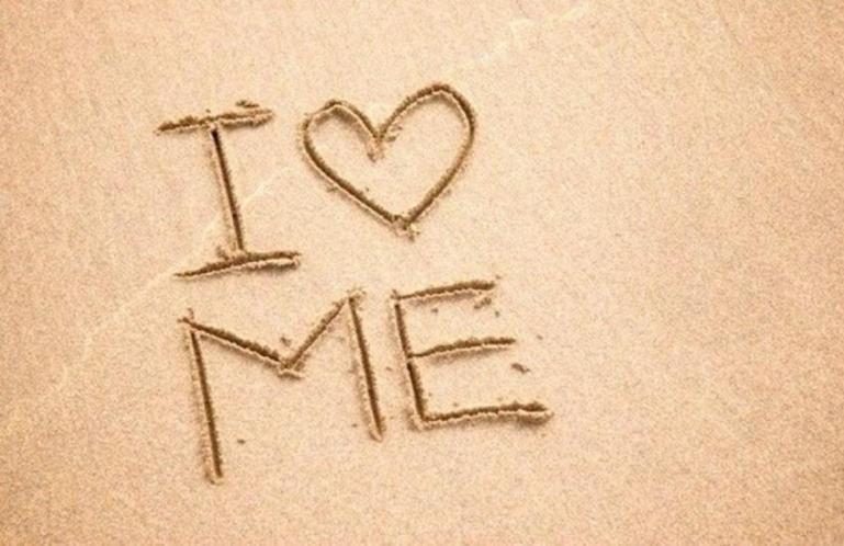 10 советов, которые помогут научиться любить себя