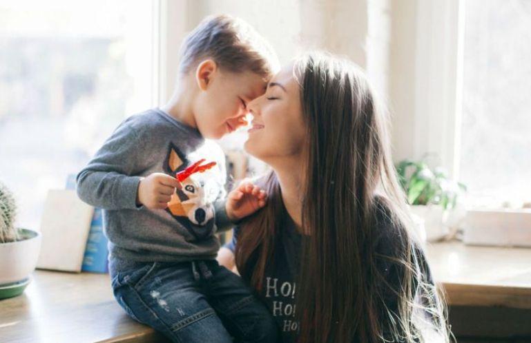 Как защитить своего ребенка? 7 проблемных ситуаций и их эффективное решение