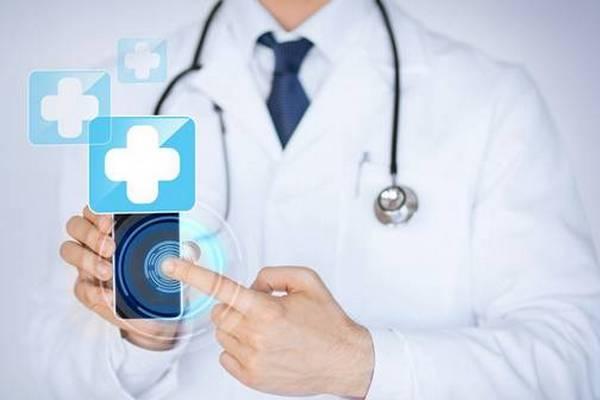 Как приложения для врачей и пациентов повлияли на медицину