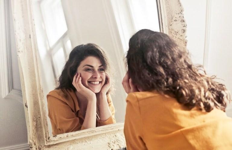 5 причин, почему любить себя – это здорово!