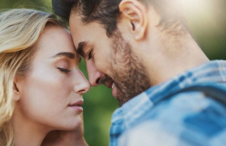 8 главных причин, почему некоторым девушкам не везет в любви