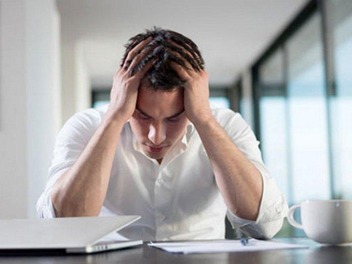 7 ошибок, которые можно себе позволить допустить в жизни